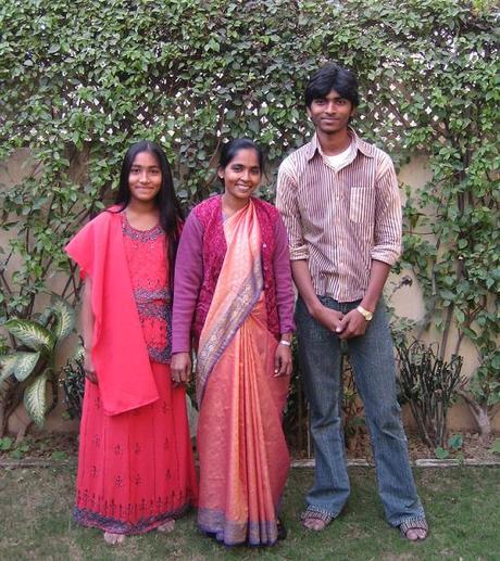 051231marysfamily